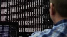 IT-işti contra hackeri