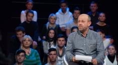 Alegerile europarlamentare, Între bine şi rău