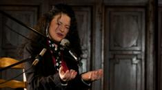 Concert de flamenco la