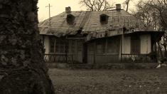 Rapsodia solidarităţii... pentru Casa Enescu