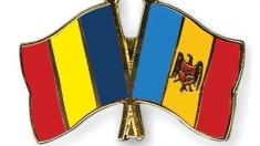 """""""Transilvania la zi"""", în legătură directă cu Republica Moldova"""
