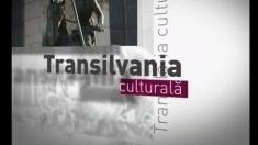 La Cluj, a început sezonul festivalurilor
