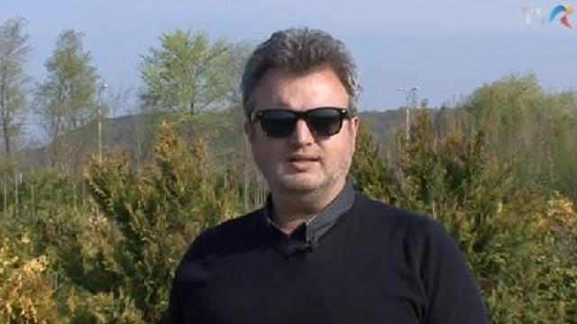 Bogdan Ghiţulescu