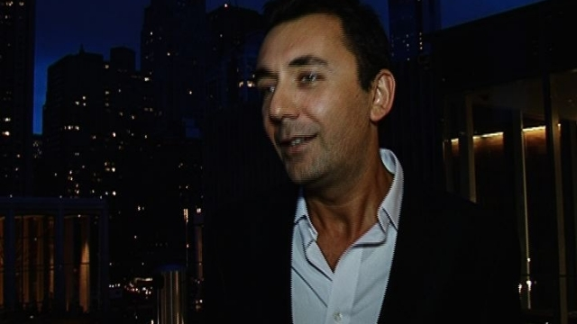Cosmin Chivu