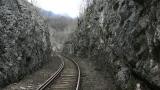 Sâmbătă, am continuat călătoria pe drumul fierului din Banatul Montan, la TVR i