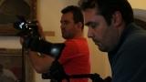 Echipa emisiunii Discover România