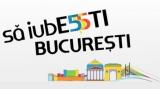 """Bucureşti, destinaţie de city break la """"Investiţi în România!"""""""