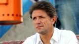 Un Rio formidabil: Gică Popescu, votat mijlocaş central în Echipa de Vis