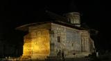 România turistică: Bisericile pictate ale Bucovinei, la TVR Internaţional