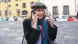 Marie Marguerite Iuca