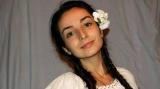 Andreea Roşu: Privilegiul de-a descoperi IA într-un sat moldovenesc de munte