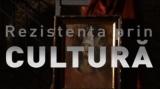Rezistenţă prin Cultură: