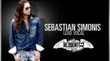 Sebastian Simons