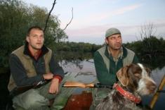 Natură şi aventură: Harta păstrăvului din România