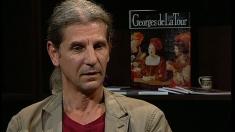 """Teatrul pentru Copii şi Tineret """"Ariel"""" din Târgu-Mureş împlineşte 65 de ani"""