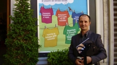 """Despre Asociaţia Părinţilor Români din Italia, joi la """"Lumea şi noi"""""""