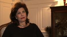"""Dalina Butculescu, o adevărată Butculescu, marţi la """"Lumea şi noi"""""""