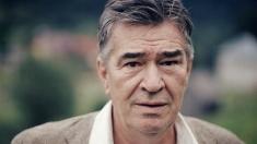 """Dan Nuţu, un român get-beget, joi la """"Lumea şi noi"""""""