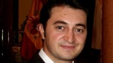 """Fabianni Belemuski, un scriitor în căutarea consacrării, marți la """"Lumea și noi"""""""