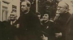 Memorialul Durerii - Primăvara creştină, sâmbătă, la TVR 2