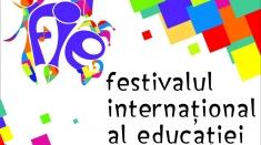 Invitaţie la spectacol: Making-of FIE2014