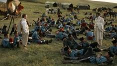Filmele săptămânii 9-15 iunie la TVR Internațional