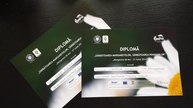 (w640) Diplomă C
