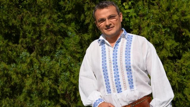 (w640) 1 Mihai RÄ