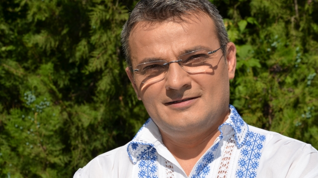 (w640) 2 Mihai RÄ