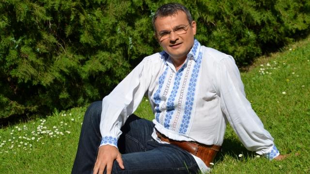 (w640) 3 Mihai RÄ