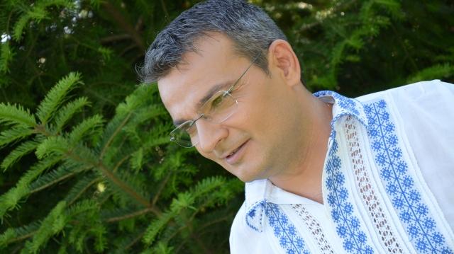 5 Mihai Rădulescu