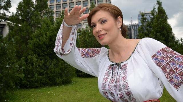 1 Cristina Timuș