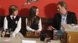 Două poveşti - episodul 13 Dr. House