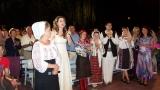 """""""Cântecul de dragoste de-a lungul Dunării"""", în direct la TVR"""