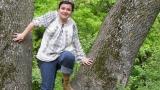 Andreea Topor: Halatul alb, IA şi stetoscopul