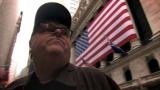 Capitalismul: o poveste de dragoste, un documentar marca Michael Moore, la TVR 1
