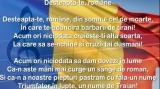 De Ziua Imnului, TVR i lansează o nouă campanie pentru românii de pretutindeni