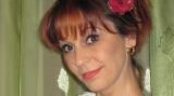 Iuniana Daniela Popescu: IA imi aduce aminte de iarba verde de acasă