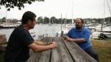 La TVR 1 continuă povestea românilor din laboratoarele americane