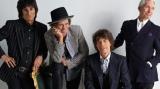 Celebrităţile timpului tău: The Rolling Stones
