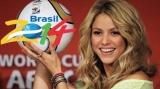 Ceremonia de închidere FIFA World Cup 2014 a fost transmisă în direct la TVR