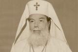 Ediţie specială - Credo, duminică, 3 august: Despre Patriarhul Teoctist Arăpaşu