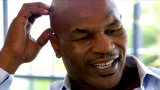 """""""Tyson"""