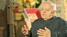 Primăvara creștină: Nicolae Bordașiu, un erou al Bisericii ortodoxe