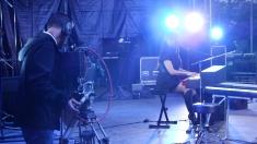 Cum s-a văzut Festivalul Internaţional al Educaţiei 2014 la TVR Iaşi