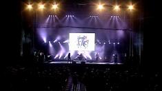 Eurovision Show - integral la TVR Iaşi