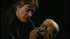 """""""Hamlet"""", în regia lui Liviu Ciulei – luni, la TVR 2"""