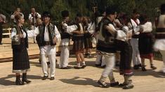 Vara, echipele TVR Iaşi pornesc la pas prin Moldova!