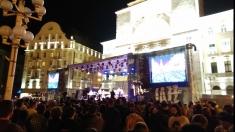 Luni la TVR Timișoara: Interviu în exclusivitate cu The Cat Empire