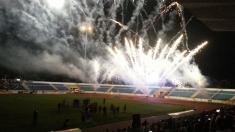 CSMS Iaşi este în optimile de finală ale Cupei Ligii